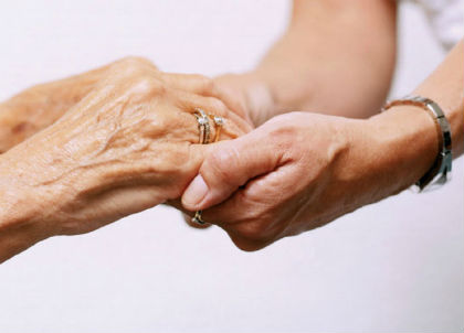 Elderly-care-cropped