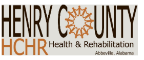 Henry County Healthcare and Rehab